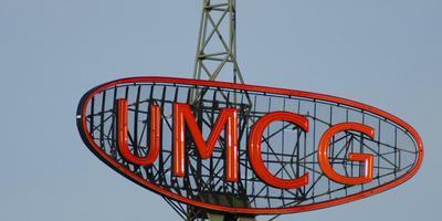 UMCG helpt fruitvliegjes van hartklachten af