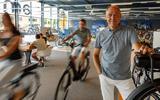 Conflict e-bikebazen loopt hoog op: Stella en Amslod uit Meppel ruziën over reclames