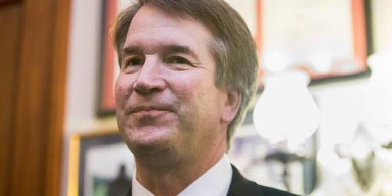 Kandidaat Hooggerechtshof wil af van abortus