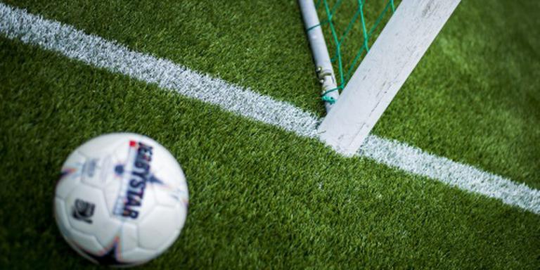 Hibernian verrast Rangers in bekerfinale