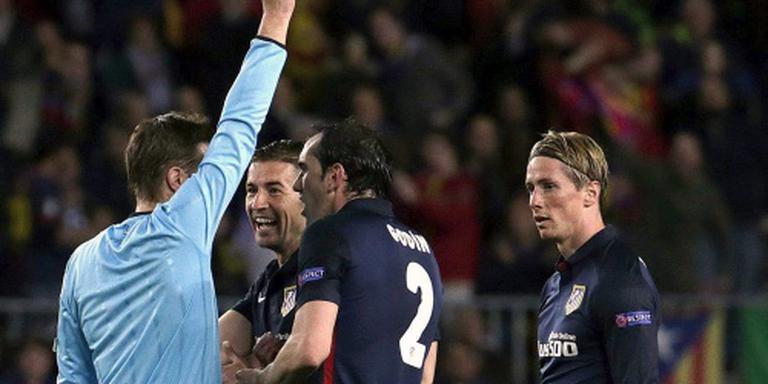 Luis: Barcelona mag niet verliezen