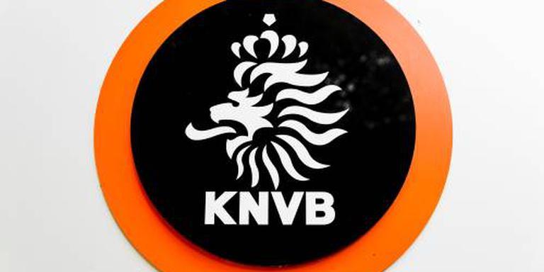 KNVB wacht op besluit Achilles'29