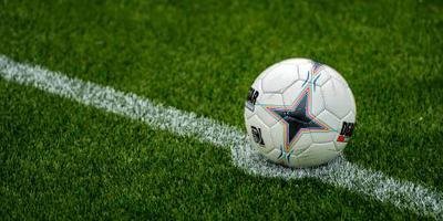 Fulham en Watford in evenwicht