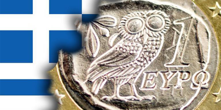 Grieken zoeken heil massaal elders