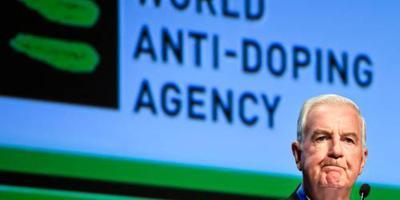 WADA houdt Rusland scherp in de gaten