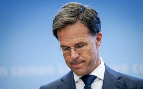 Onvrede over coronabeleid groeit: Nederland ernstig verdeeld