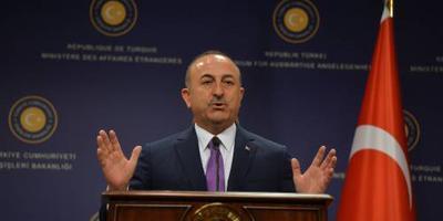 Saudische consul-generaal weg uit Turkije