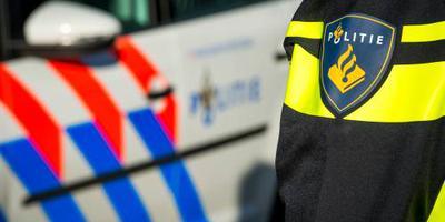 Vier kinderen gewond door knal op bootje