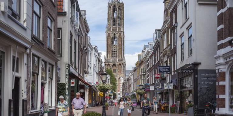 Utrecht breidt uren hulp huishouden flink uit