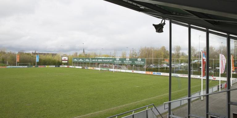 KNVB blij met kordate optreden voetbalouders