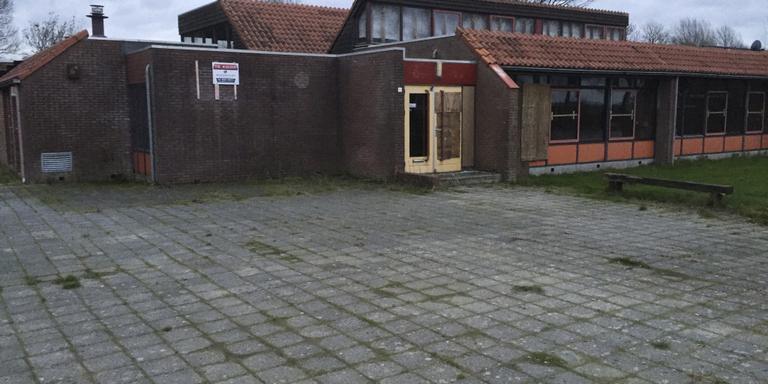 Happy end treurspel School 24 lijkt nabij