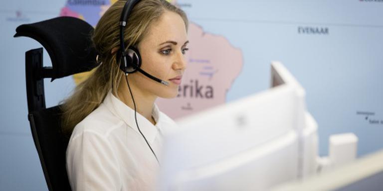 Slachtofferhulp Nederland helpt meer mensen