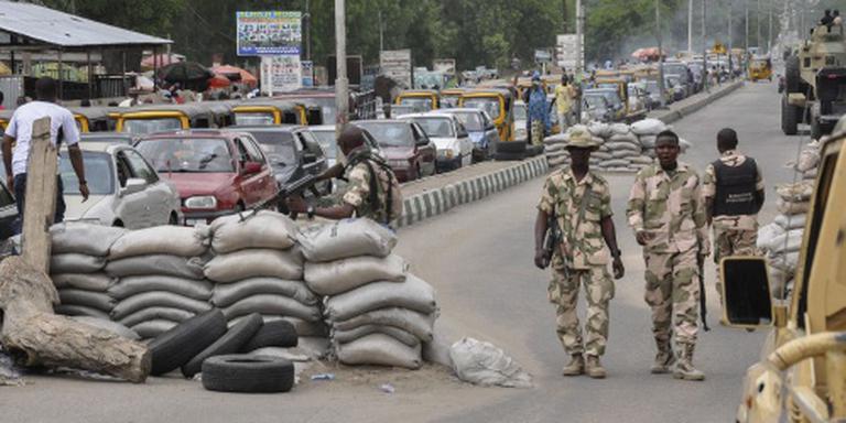 Nigeria schrapt 20.000 spookambtenaren