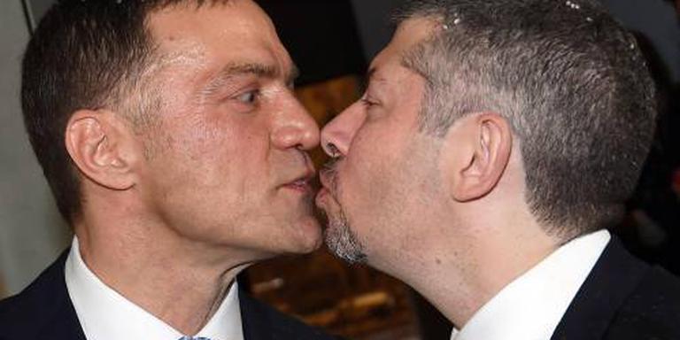 gefeliciteerd met jullie huwelijk italiaans