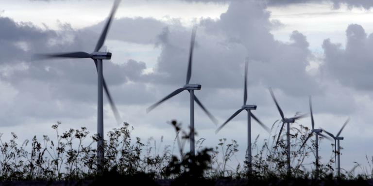 Steeds nieuwe verrassingen windmolenplannen Weijerswold.