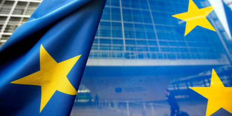 Europa wil personen straffen na cyberaanval