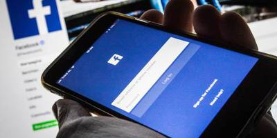 Facebook verwijdert duizenden neppagina's