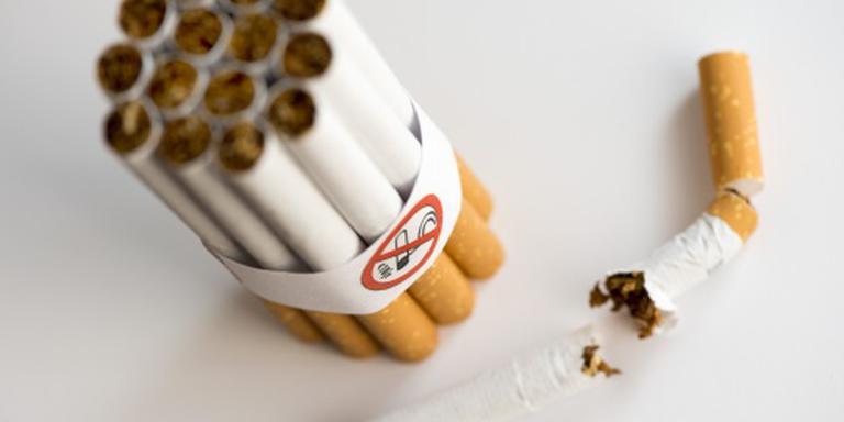 250 boetes voor verkoop tabak aan jongeren