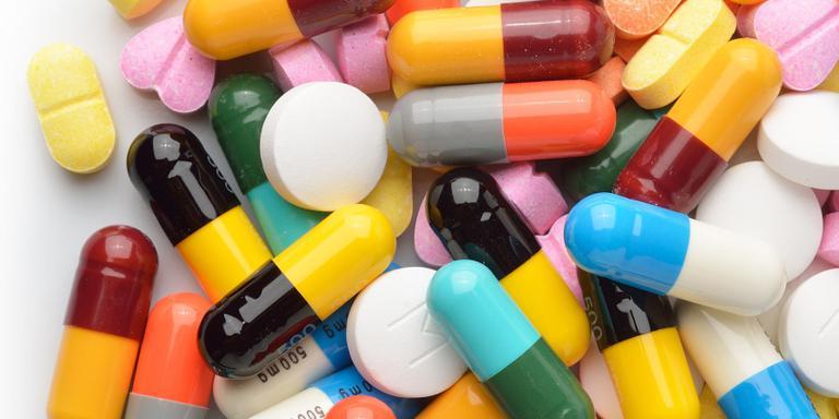 Pillen op platteland goedkoper