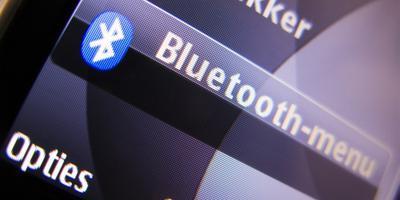 Uitvinder Bluetooth opgenomen in Hall of Fame