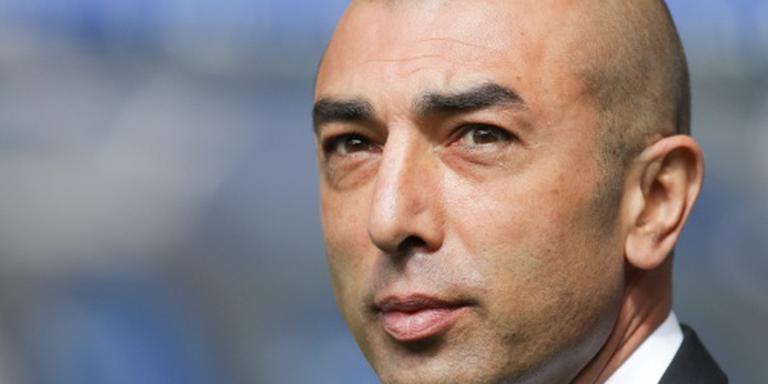 Di Matteo aan de slag bij Aston Villa