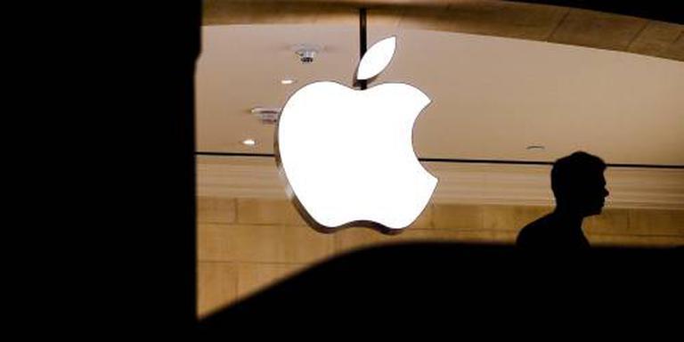 Apple en Facebook verwijderen Alex Jones