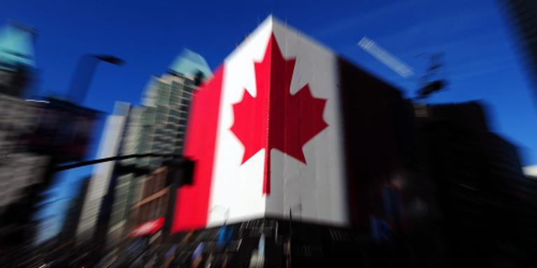 Ontvoerde Canadees na vijf jaar bevrijd