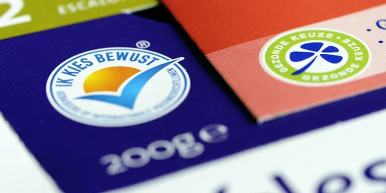 Consumentenbond: weg met het Vinkje