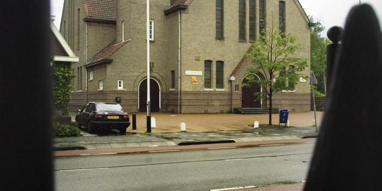Asser Zuiderkerk krijgt weer kerkelijke bestemming