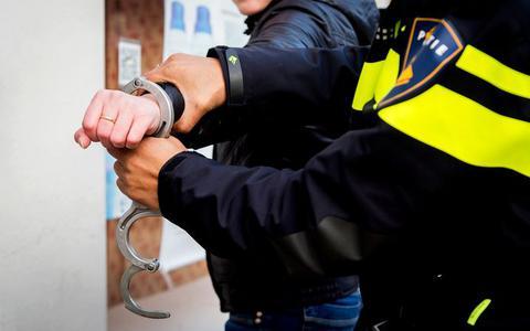 Politie komt door onderbemanning te weinig in wijken: 'Echt andere keuzes maken om onze wijkagenten terug in positie te krijgen'