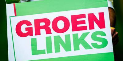 Katinka Eikelenboom beoogd voorzitter GL