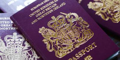 Staatsburgerschap Britse IS-bruid ingetrokken