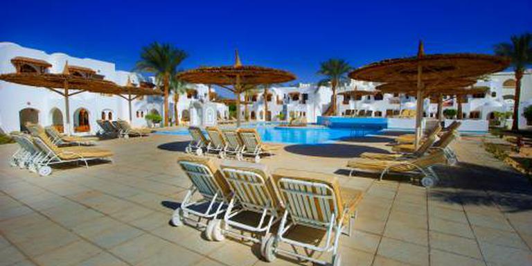 Jongen (4) op Ibiza in zwembad verdronken