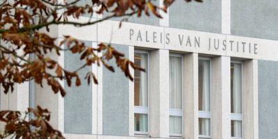 'Telefoons gaan schutter IJsselstein onthullen'