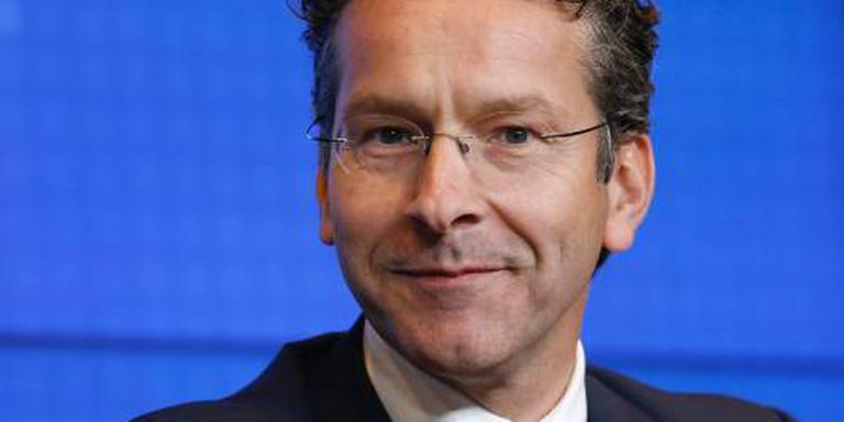 300 miljoen euro minder naar Brussel
