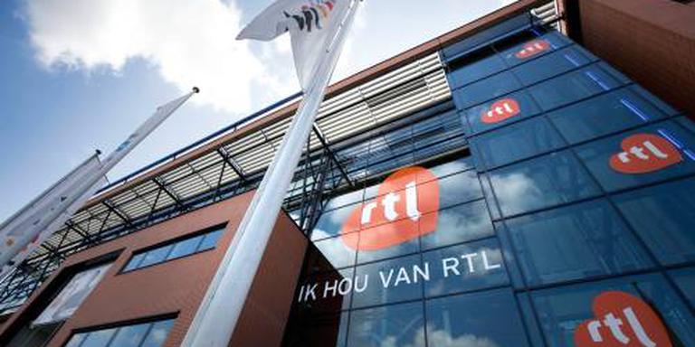 Hackers breken in bij 30.000 RTL-accounts