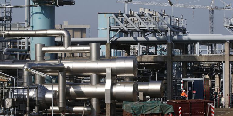 Proefboring naar aardgas bij Beilen uitgesteld