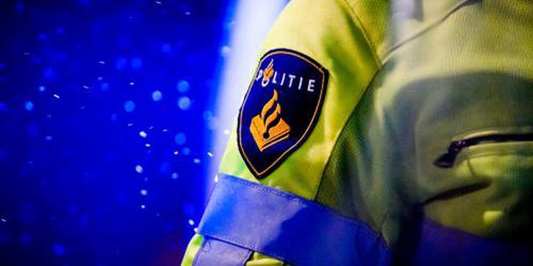 Verdachte na steekpartij Utrecht aangehouden