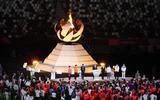Dik miljoen Nederlandse tv-kijkers voor sluitingsceremonie Spelen