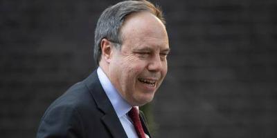 Noord-Ierse DUP steunt brexitdeal May niet