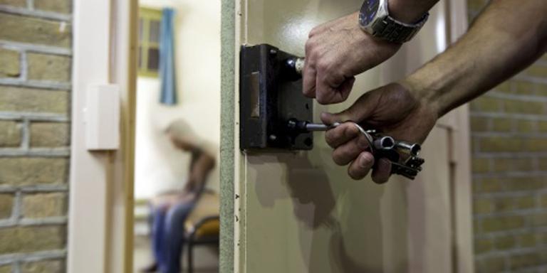 Terroristen dreigen met moord op gijzelaars