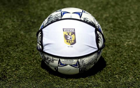 Gemeente wil G- en jeugdvoetbal 2e Mond buiten clubs om behouden. De Treffer '16 heeft 'plan B' achter de hand