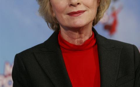 Martine Bijl (71) is overleden