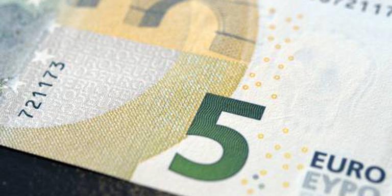 Brussel wil 5 euro voor toegang tot Europa