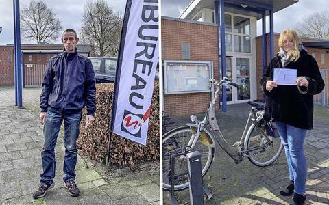 Drenthe stemt dwars: 'Den Haag denkt vooral aan zijn eigen hachje. Er is behoefte aan tegengas'