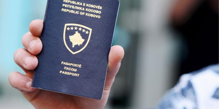 Brussel: Kosovaren visumvrij naar EU
