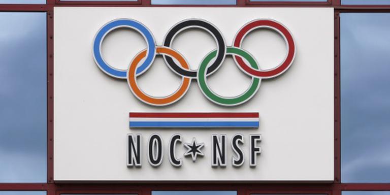 Bierling verruilt KNHS voor NOC*NSF