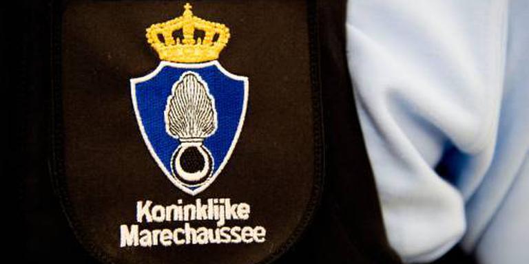 Tien Albanezen in koeltrailer aangetroffen