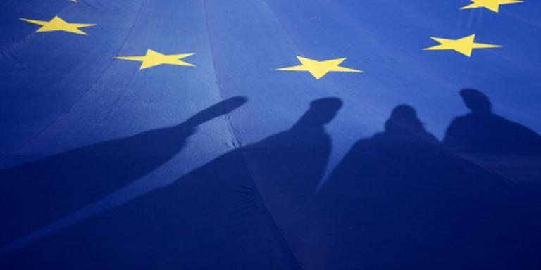 Europese Unie verlengt sancties Krim