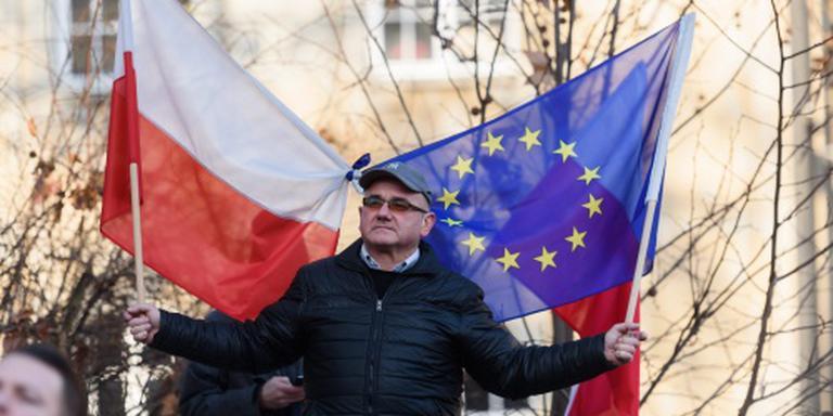 Polen bezorgd over Britse xenofobie